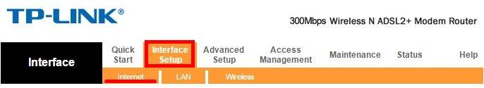 ADSL модем в режиме WI FI роутера; инструкция для пользователя